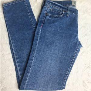 Victoria's Secret Pink Jeans, size 4R